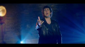 Target TV Spot 'Josh Groban, All That Echoes' - 45 commercial airings