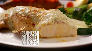 Longhorn Steakhouse TV Spot '2 Dinners Under $25' - Thumbnail 6