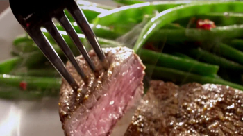 Longhorn Steakhouse TV Spot '2 Dinners Under $25' - Thumbnail 8