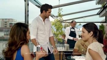 Diet Pepsi TV Spot, 'L.O.V.E.' Featuring Sofia Vergara - Thumbnail 10