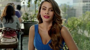Diet Pepsi TV Spot, 'L.O.V.E.' Featuring Sofia Vergara - Thumbnail 3