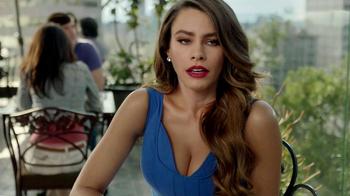 Diet Pepsi TV Spot, 'L.O.V.E.' Featuring Sofia Vergara - Thumbnail 4