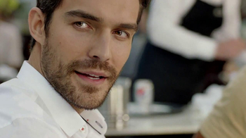 Diet Pepsi TV Spot, 'L.O.V.E.' Featuring Sofia Vergara - Thumbnail 5