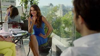 Diet Pepsi TV Spot, 'L.O.V.E.' Featuring Sofia Vergara - Thumbnail 6