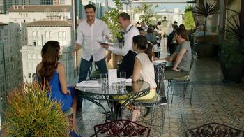 Diet Pepsi TV Spot, 'L.O.V.E.' Featuring Sofia Vergara - Thumbnail 7