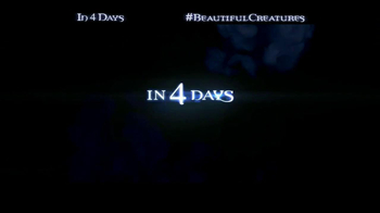 Beautiful Creatures - Alternate Trailer 16