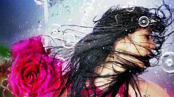 Herbal Essences Smooth & Shine TV Spot Feat. Nicole Scherzinger - Thumbnail 4
