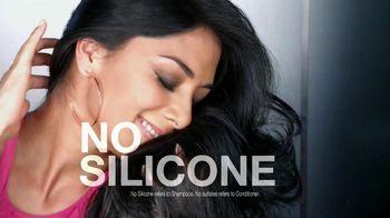 Herbal Essences Smooth & Shine TV Spot Feat. Nicole Scherzinger - Thumbnail 5