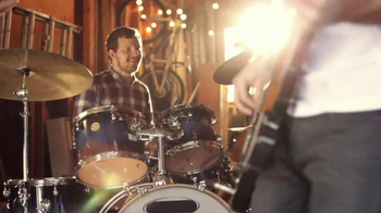 Coldwell Banker TV Spot, 'We Believe' Song by Phillip Phillips - Thumbnail 8