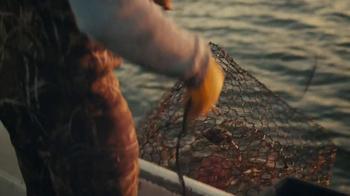 Joe's Crab Shack Spicy Citrus Steampot TV Spot - Thumbnail 1