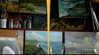 Velveeta TV Spot, 'Painter' - Thumbnail 1