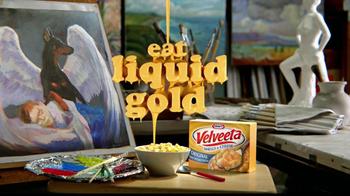 Velveeta TV Spot, 'Painter' - Thumbnail 10