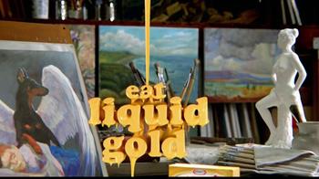 Velveeta TV Spot, 'Painter' - Thumbnail 5