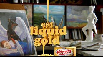 Velveeta TV Spot, 'Painter' - Thumbnail 6
