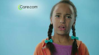 Care.com TV Spot, 'Help' - Thumbnail 5