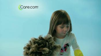 Care.com TV Spot, 'Help' - Thumbnail 6