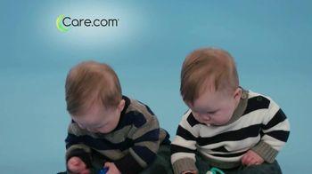 Care.com TV Spot, 'Help'
