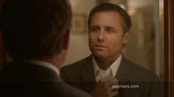 Psoriasis Speaks TV Spot, 'Date'