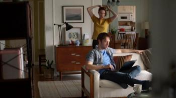 Netflix TV Spot, 'Spoilers' - Thumbnail 1