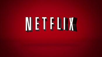 Netflix TV Spot, 'Spoilers' - Thumbnail 10