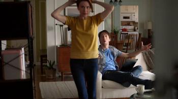Netflix TV Spot, 'Spoilers' - Thumbnail 2
