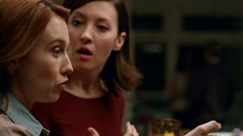 Netflix TV Spot, 'Spoilers' - Thumbnail 7