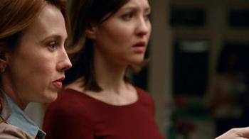Netflix TV Spot, 'Spoilers' - Thumbnail 8