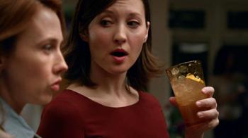 Netflix TV Spot, 'Spoilers' - Thumbnail 9