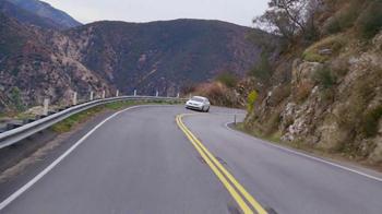 Volkswagen Jetta Hybrid TV Spot, 'Passing' Song by Carter Burwell - Thumbnail 2
