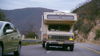 Volkswagen Jetta Hybrid TV Spot, 'Passing' Song by Carter Burwell - Thumbnail 6