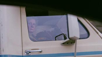 Volkswagen Jetta Hybrid TV Spot, 'Passing' Song by Carter Burwell - Thumbnail 7