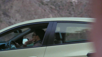 Volkswagen Jetta Hybrid TV Spot, 'Passing' Song by Carter Burwell - Thumbnail 8