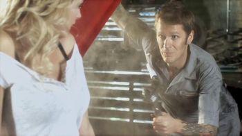 The Erotic Networks (TEN) TV Spot, 'Mechanic'