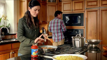 Ragu Chili Mac TV Spot  - Thumbnail 1