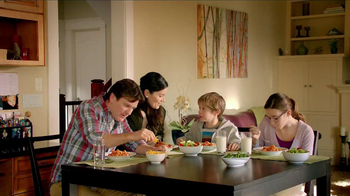Ragu Chili Mac TV Spot  - Thumbnail 7
