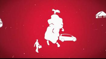 Slim Jim EA Every Code Wins In-Game Contest TV Spot, 'Gamer Sack' - Thumbnail 3