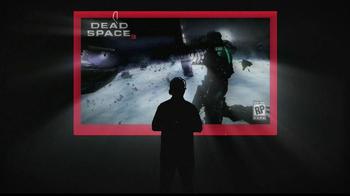 Slim Jim EA Every Code Wins In-Game Contest TV Spot, 'Gamer Sack' - Thumbnail 7