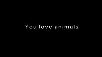 International Fund for Animal Welfare TV Spot - Thumbnail 4