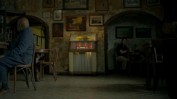 Mercedes-Benz Super Bowl 2013 Teaser, 'Jukebox' Song by The Rolling Stones - 217 commercial airings