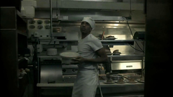 Mercedes-Benz Super Bowl 2013 Teaser, 'Jukebox' Song by The Rolling Stones - Thumbnail 8