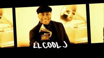 2013 Super Bowl Promo: The Grammy Awards - Thumbnail 5