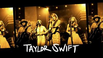 2013 Super Bowl Promo: The Grammy Awards - Thumbnail 6