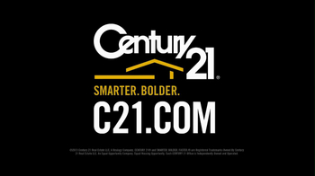 Century 21 2013 Super Bowl TV Spot, 'Wedding' - Thumbnail 9