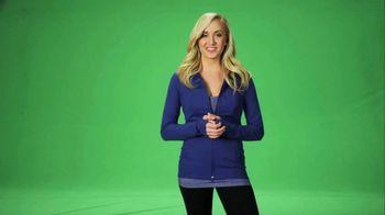 Subway 2013 Super Bowl TV Spot, 'FebruANY'