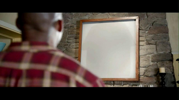 Tide TV Spot, '2013 Super Bowl' Featuring Joe Montana - Thumbnail 10