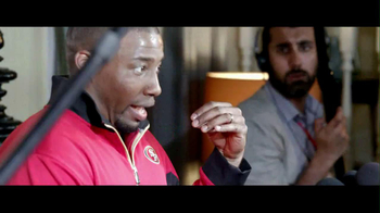 Tide TV Spot, '2013 Super Bowl' Featuring Joe Montana - Thumbnail 5