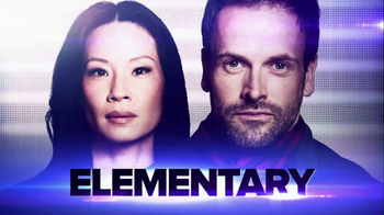 CBS 2013 Super Bowl Show Promo, 'Most Watched Network' - Thumbnail 6
