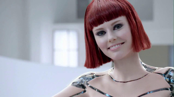 Kia Forte 2013 Super Bowl TV Spot, 'Robot' - Thumbnail 2