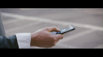 Blackberry Z10 2013 Super Bowl TV Spot, 'What It Can't Do'  - Thumbnail 4