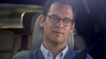 Kia Sorento 2013 Super Bowl TV Spot, 'Space Babies'  - Thumbnail 1